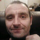 Barrie Page profile image