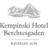 Berchtesgaden International Resort
