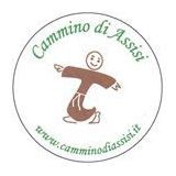 Cammino di Assisi profile image