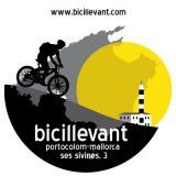 bicillevant rent a bike profile image