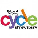Cycle Shrewsbury profile image