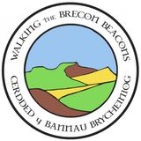 Walking the Brecon Beacons profile image
