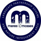 Meres and Mosses profile image