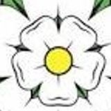 Yorkshire Green Lanes profile image