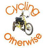 Cycling Otherwise profile image