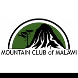 Mountain Club of Malawi MCM profile image