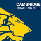 Cambridge Triathlon Club profile image