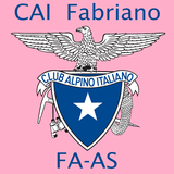 CAI Fabriano - FA-AS profile image