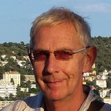 Tony Kemp-Jones profile image