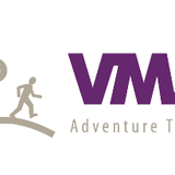 VMD Adventure Travel Croatia