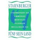 Tourismusverband Starnberger Fünf-Seen-Land profile image