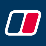 Berghaus Trails profile image