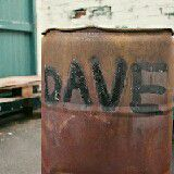 Dave W
