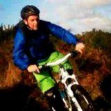 PENWITH MTB CORNWALL UK profile image