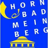 GesUndTourismus Horn-Bad Meinberg GmbH profile image