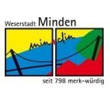 Minden Marketing GmbH profile image