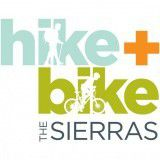 Hike and Bike the Sierras profile image