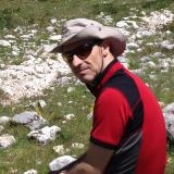 gianfranco chiocchi profile image