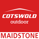 Cotswold Outdoor Maidstone profile image