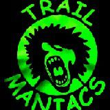 Trail Maniacs profile image