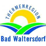 Thermenland – 2-Thermenregion Bad Waltersdorf