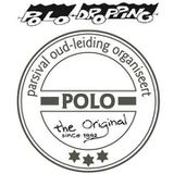 POLO DROPPING