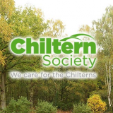 Chiltern Society profile image