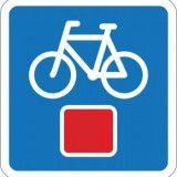 Nationale Cykelruter