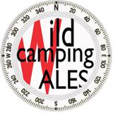 wild camping wales profile image