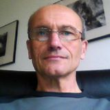 Paul Benham profile image
