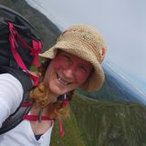 CumbrianRambler Blog profile image