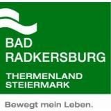 Thermenland - TV Region Bad Radkersburg