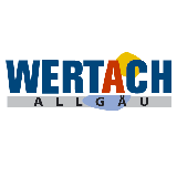 Touristinformation Wertach profile image