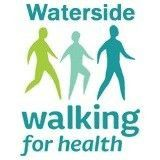 Waterside WalkingforHealth profile image
