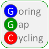 GoringGap Cycling profile image