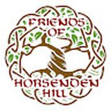 Friends Of Horsenden Hill