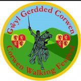 Corwen Walking Festival profile image