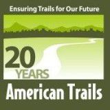 American Trails profile image
