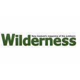 Wilderness Magazine profile image