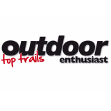 Outdoor Enthusiast profile image