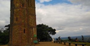 CTUK - Leith Hill (Surrey)