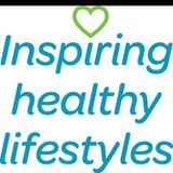 Inspiring  healthy lifestyles profile image