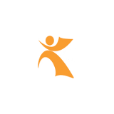 Walkingworld Ltd profile image