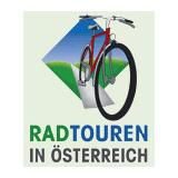 radtouren.at  profile image