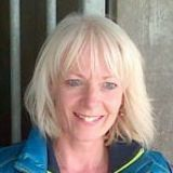 Liesbeth LvB profile image