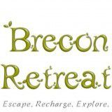 Brecon Retreat