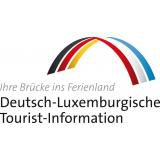 Deutsch-Luxemburgische Tourist-Information / Ferienregion Trier-Land profile image