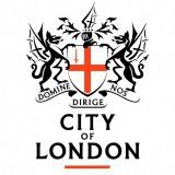 City of London profile image