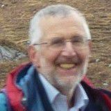 Paul Russell profile image