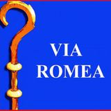 Via Romea Germanica profile image
